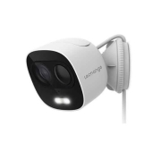Camera IP Wifi Dahua IPC-C26EP 2.0MP